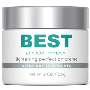 Best Age Spot Remover