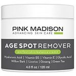 Pink Madison Age Spot Remover