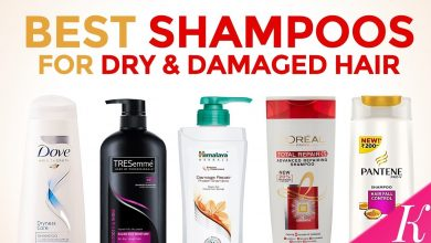 best-shampoo-and-conditioner-for-dry-hair