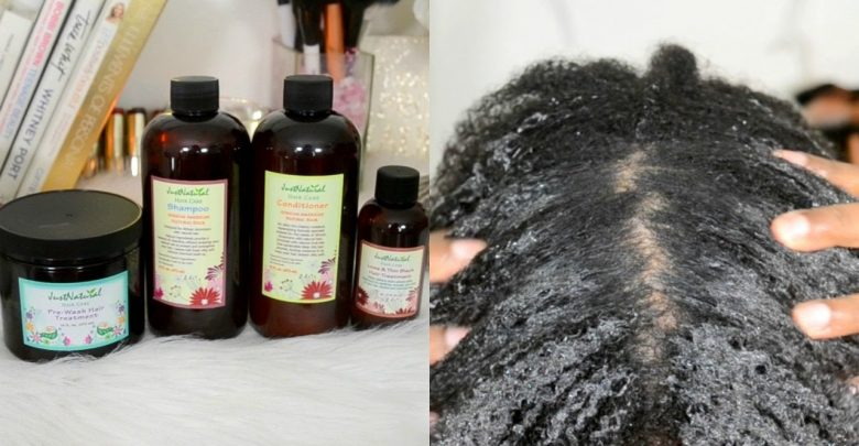 10 Best African American Hair Products