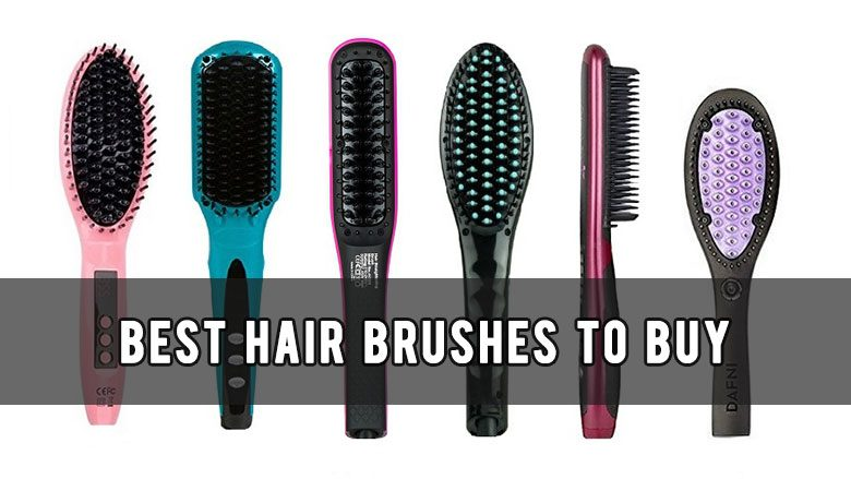 best-hair-brushes