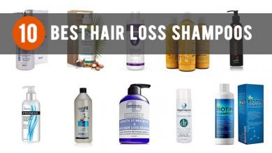 best-hair-loss-shampoos