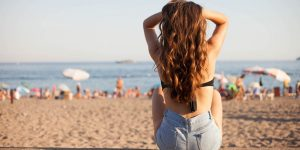 Best Curling Tools for Beach Waves