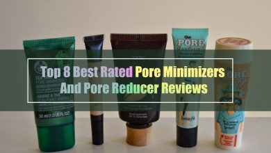 best-pore-minimizers