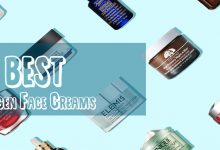 best-collagen-face-creams