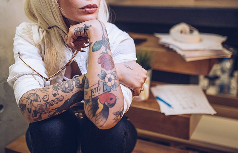 8 Best Tattoo Removal Cream That Really Fades Your Tattoo