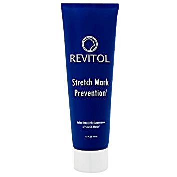 revitol stretch marks cream